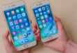 увеличить время работы батареи iPhone 7 и iPhone 7 Plus