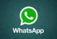 Как отправлять гифки в WhatsApp на iPhone