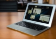 Как исправить зависания на Mac