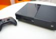 восстановить Xbox One до заводских настроек