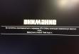 Вы пытаетесь присоединиться к серверам GTA Online, используя измененную версию игры