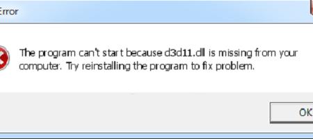 d3d11.dll