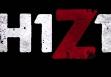 101 в H1Z1