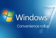 как установить все обновления Windows 7