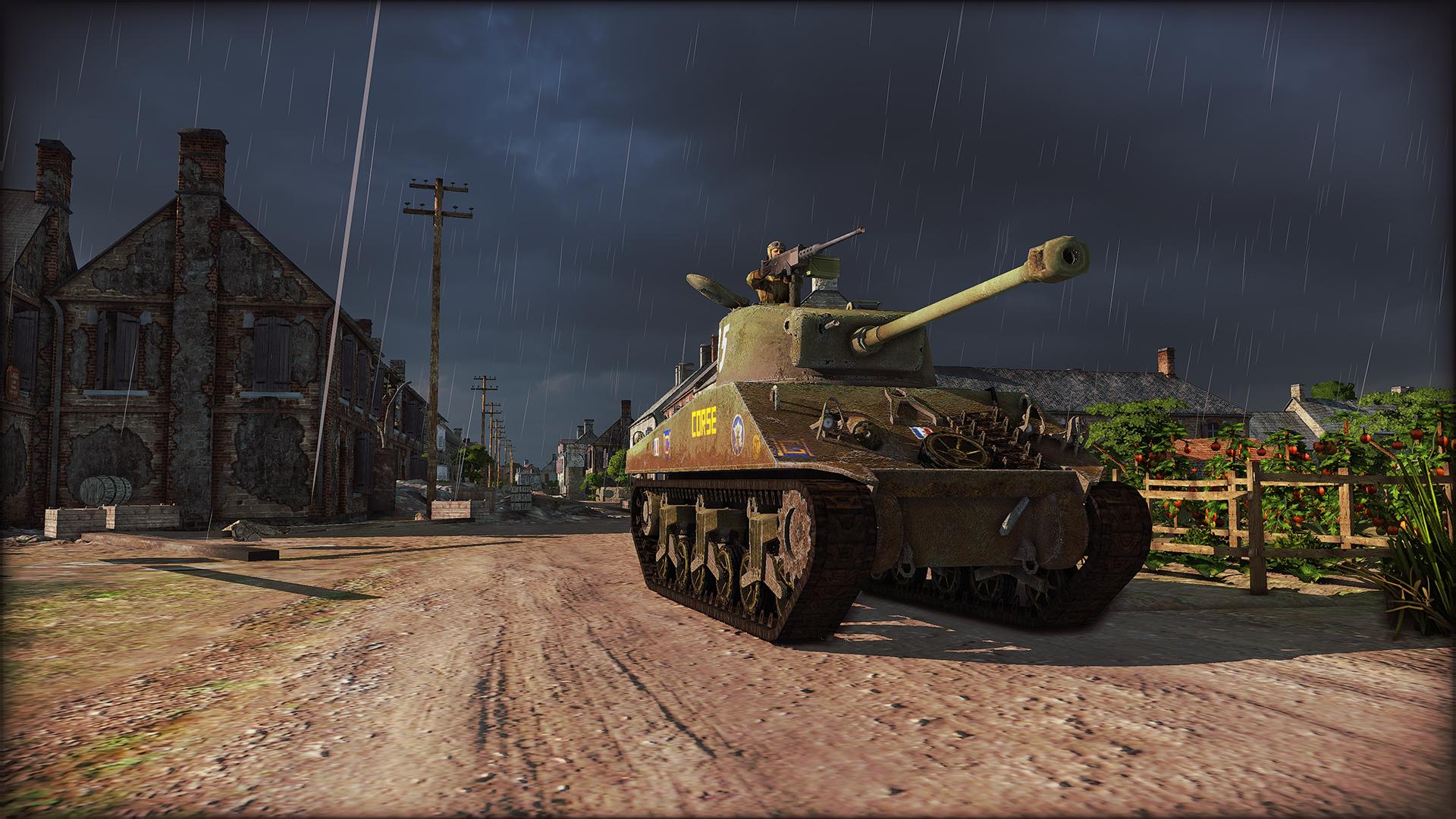 0xc000007b в Steel Division Normandy 44