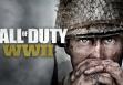 0xc000007b вCall of Duty: WWII
