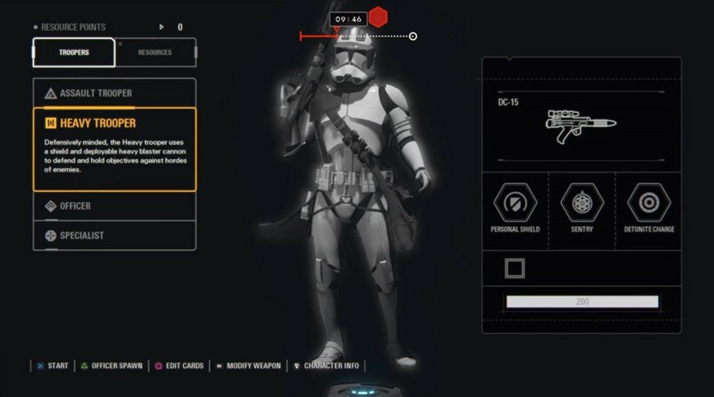 https://gamesqa.ru/wp-content/uploads/2017/11/battlefront2-leak-2.jpg