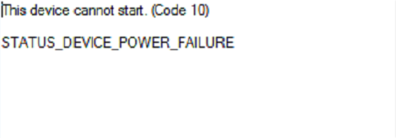 status_device_power_failure