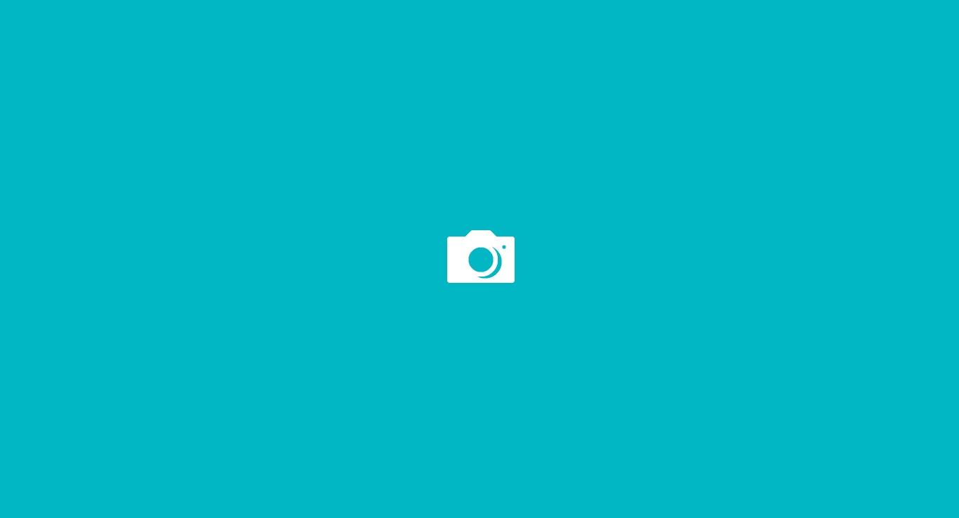 0xA00F425D<VideoCaptureStartFailed> (0x80131500)
