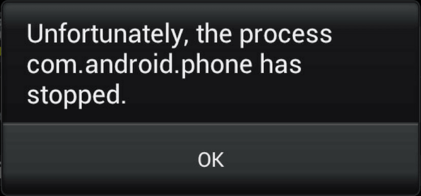 android.process.acore