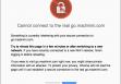 Delete Expired DigiCert Certificate