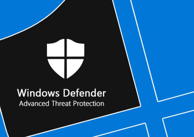 Топ 5 лучших платных антивирусов для Windows 2019 — GitJournal