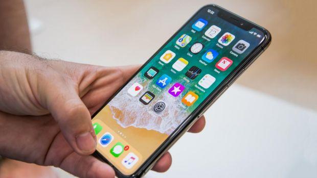 100+ лучших приложений на iPhone 2019
