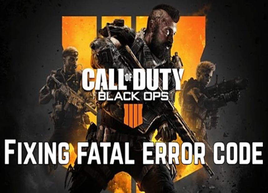174350744 или 897625509 Call of Duty Black Ops 4