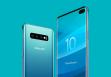 Новое видео показывает две из трех моделей Samsung Galaxy S10