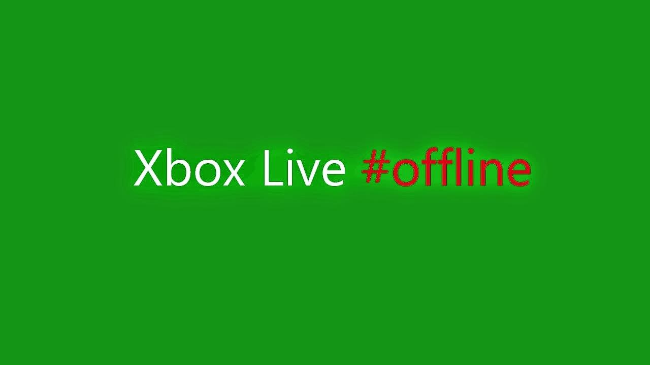 Ошибка 0x87de0017 на Xbox One
