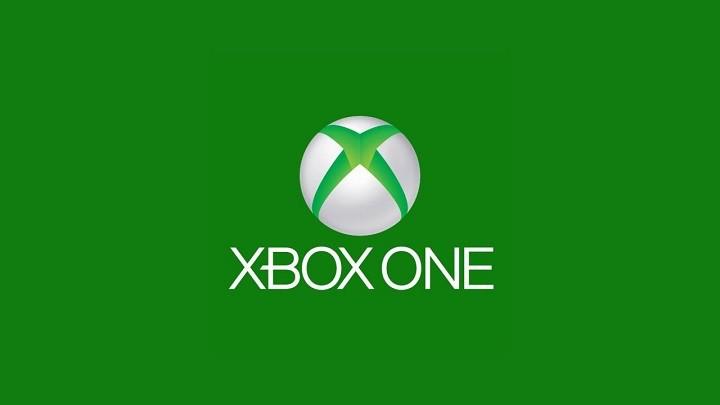 Ошибка 0xbba в приложении Xbox