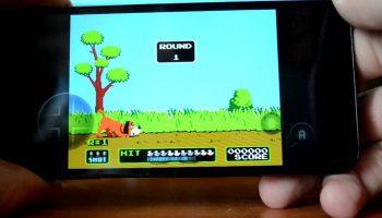 5 топовых эмуляторов NES под Android