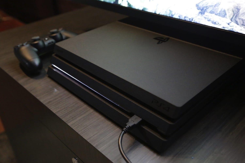 Во сколько обойдется игровой компьютер, аналогичный по мощности PS4 Pro?