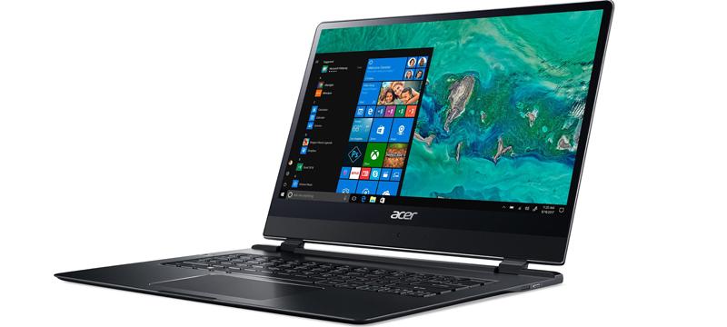 Acer-Swift-7-SF7