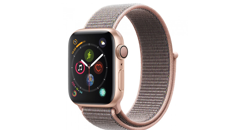 Apple-Watch-Series-4GPS-40-mm