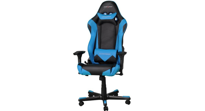 DXRacer-Racing-OH-RE0