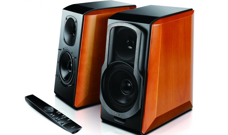 Edifier-S2000-Pro