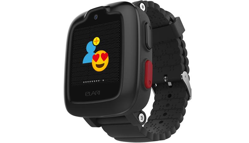 Elari-KidPhone-3G