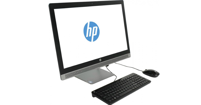HP-ProOne-440-G3