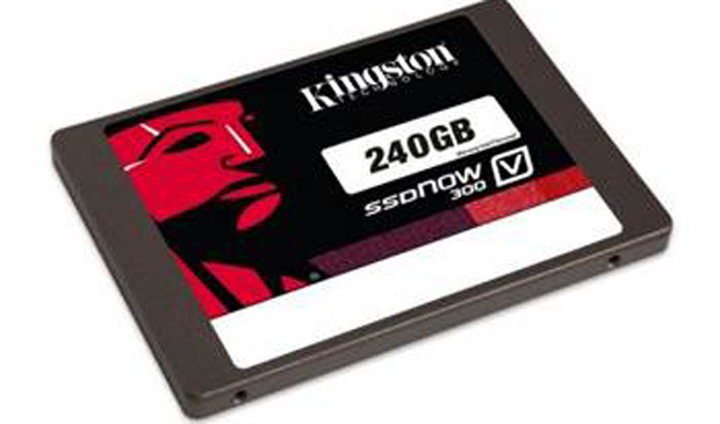 Kingston-SV300S37A-420G