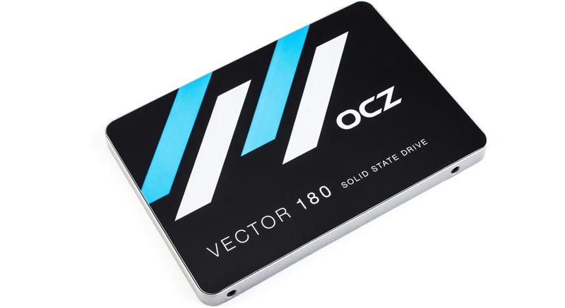 OCZ-VTR180-25SAT3-960G