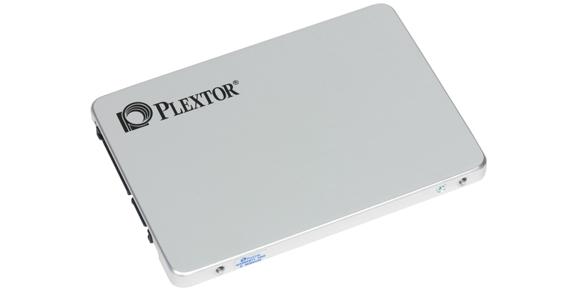 Plextor-PX-256M8