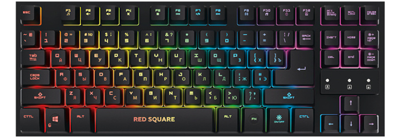 Red-Square-Tesla-RGB