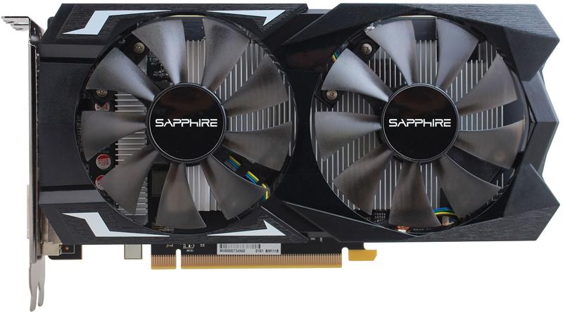 Sapphire-AMD-RX-560-PULSE-OC