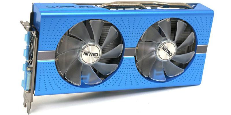 Sapphire-AMD-RX-590-NITRO+