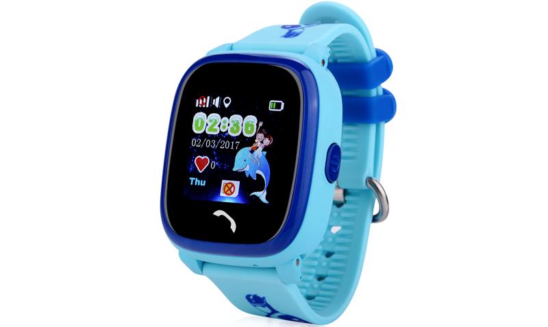 Smart-Baby-Watch-GW400S