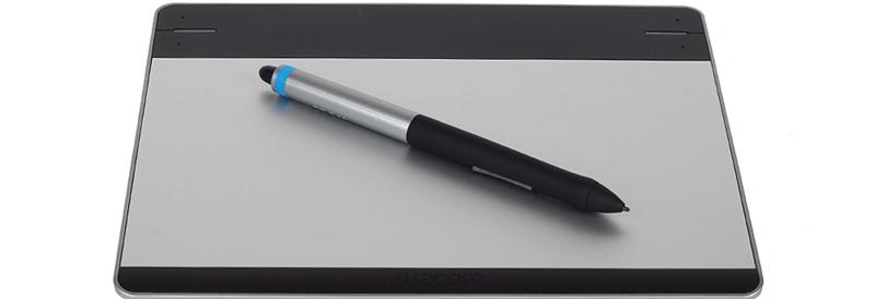 Wacom-Intuos-Pen-Small