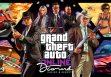 «Казино-отель Diamond» для GTA Online