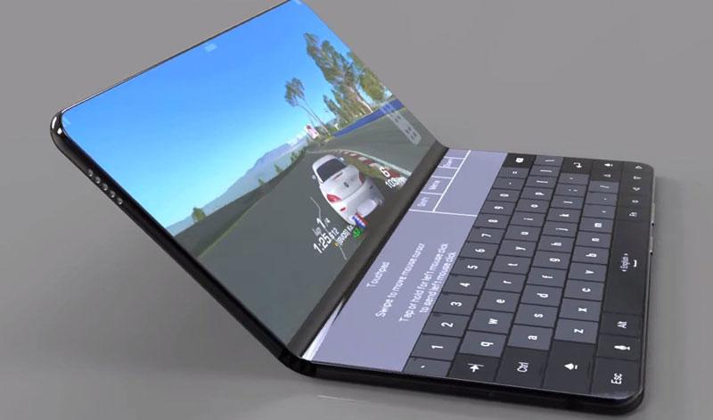 Huawei-Mate-Flexi