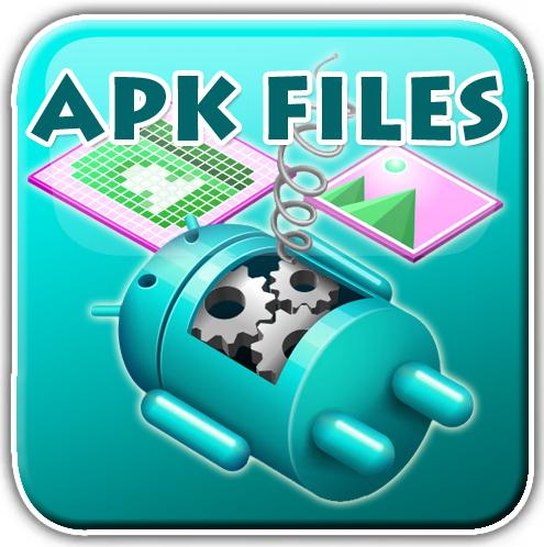 приложение скачивания apk