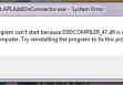 D3DCompiler_47.dll