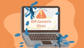 IDP Generic