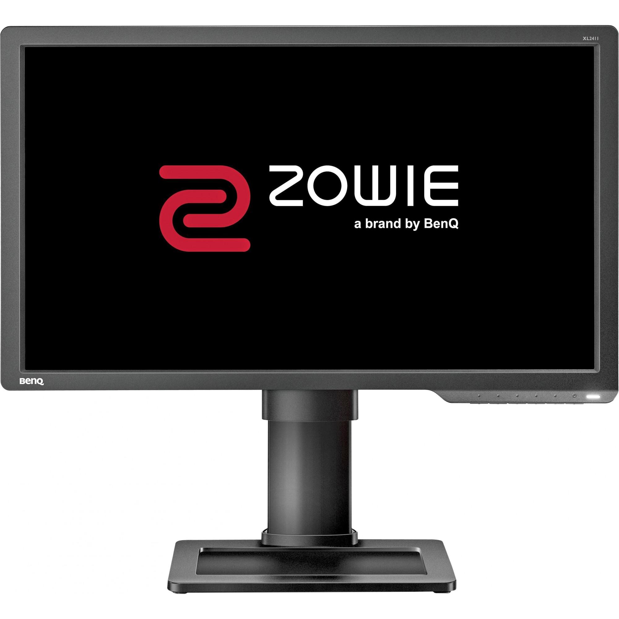 BenQ ZOWIE XL2411P 24