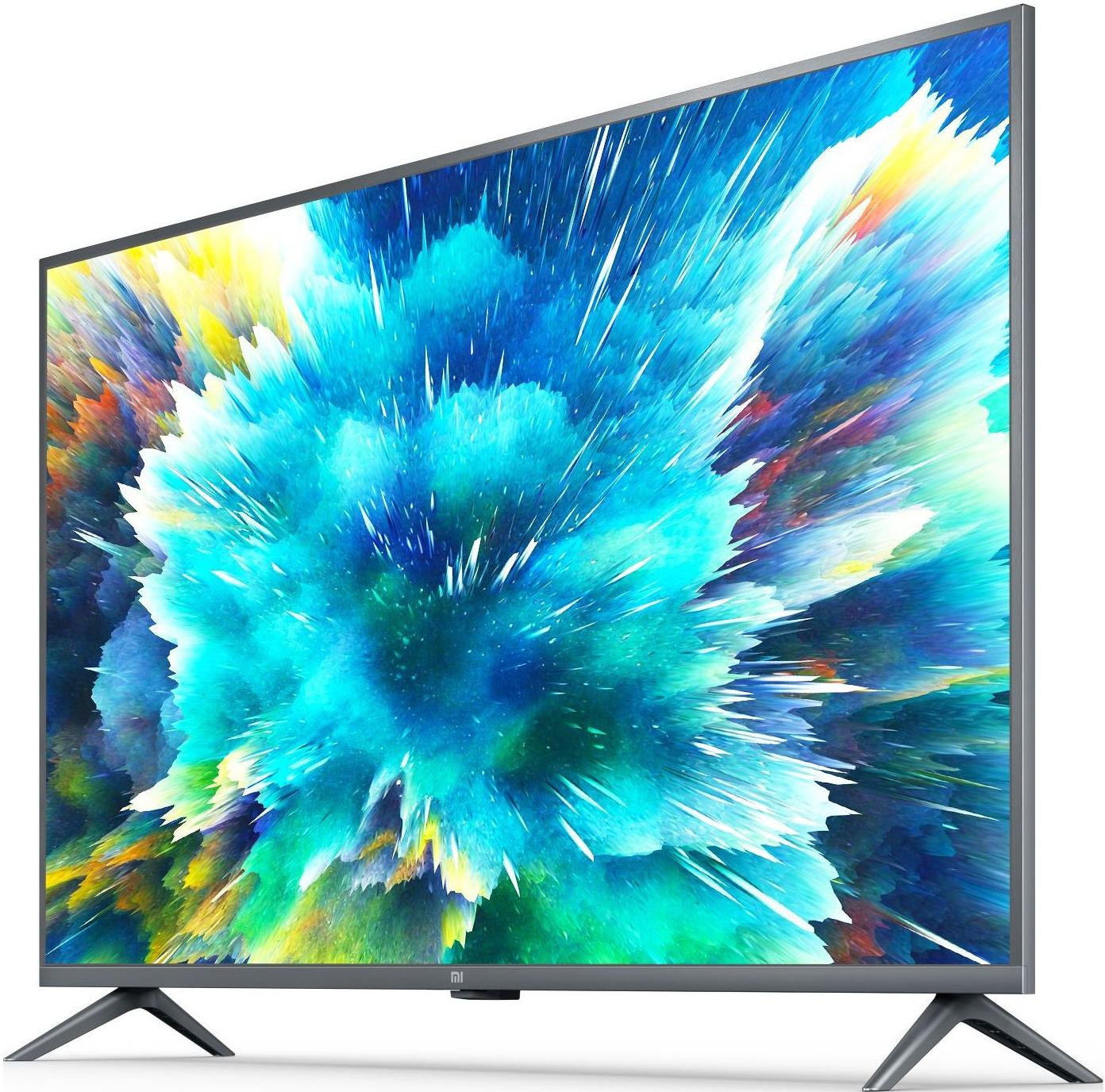 Xiaomi Mi TV 4S 43 T2 42.5