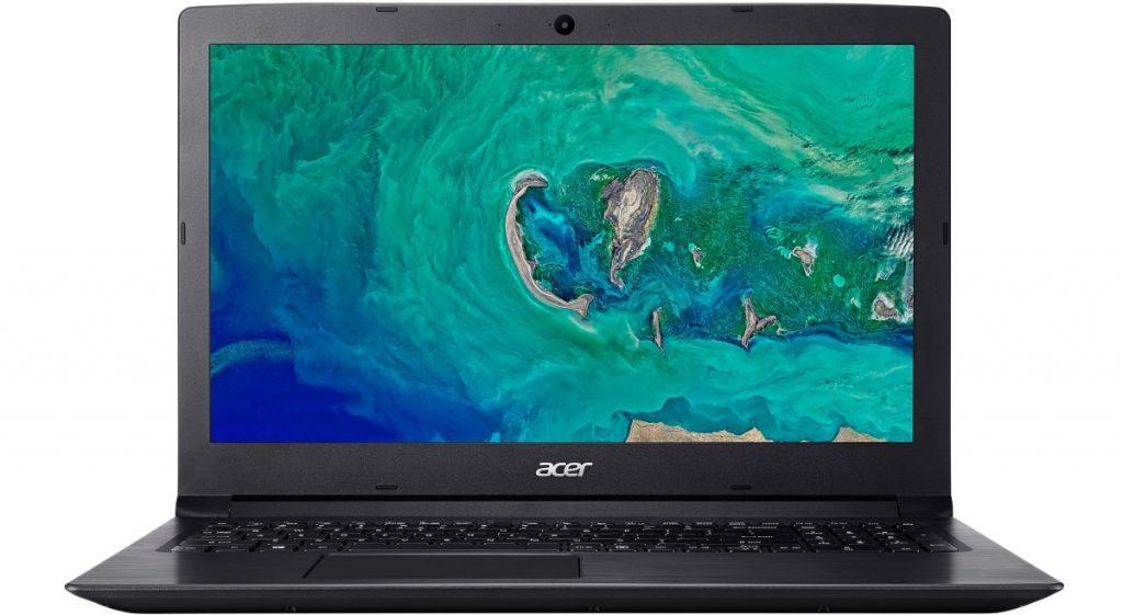 Acer ASPIRE 3 (A315-22-686C)