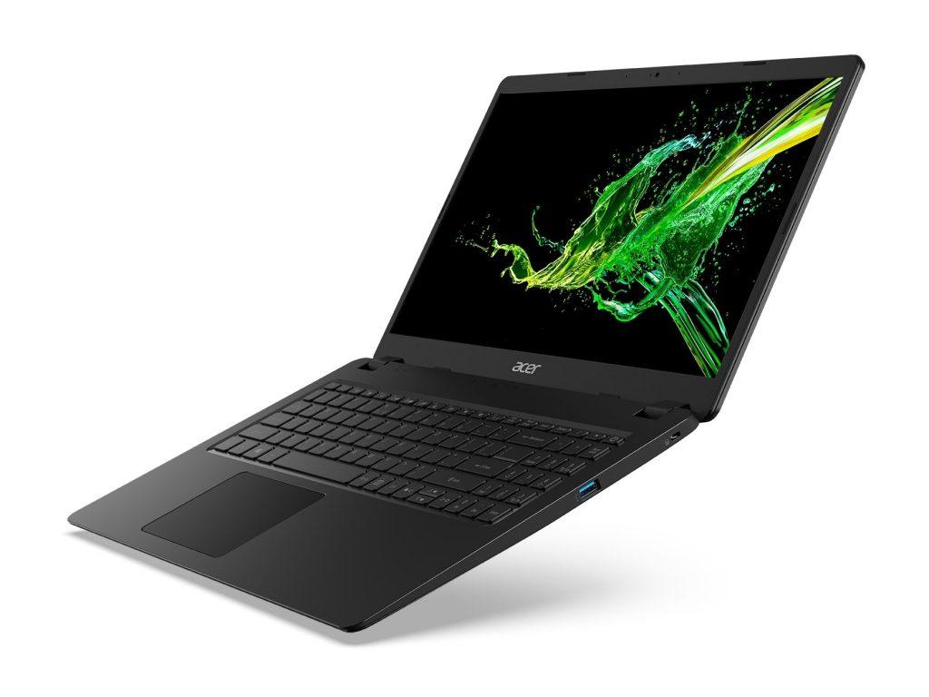 Acer Aspire 3 A315-22 (NX.HE8EU.007)