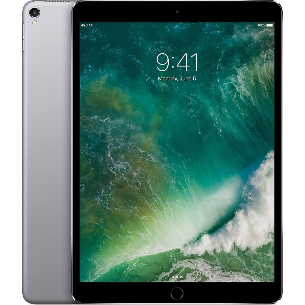 Apple iPad Pro 10.5 64Gb Wi-Fi + Cellular