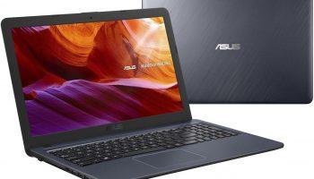 ASUS VivoBook X543UB-DM1169
