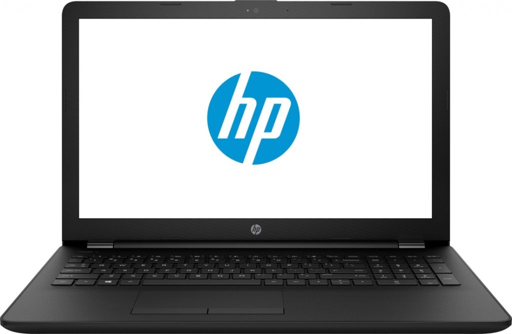 HP 15-rb060ur