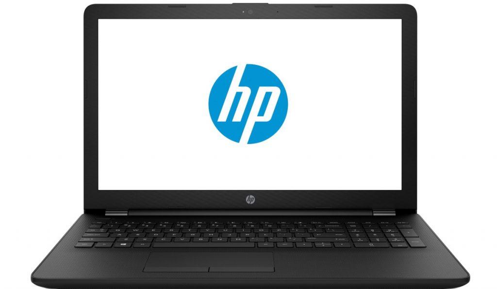 HP 15-rb076ur